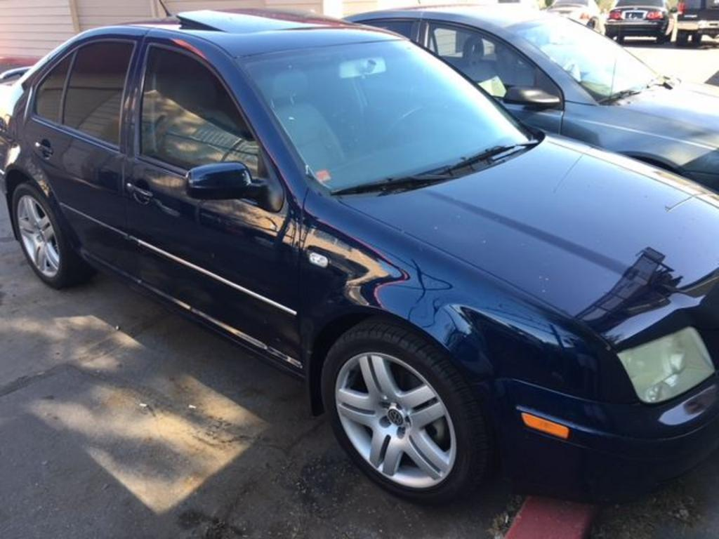 automatic for gls at detail volkswagen sedan used jetta turbo sale